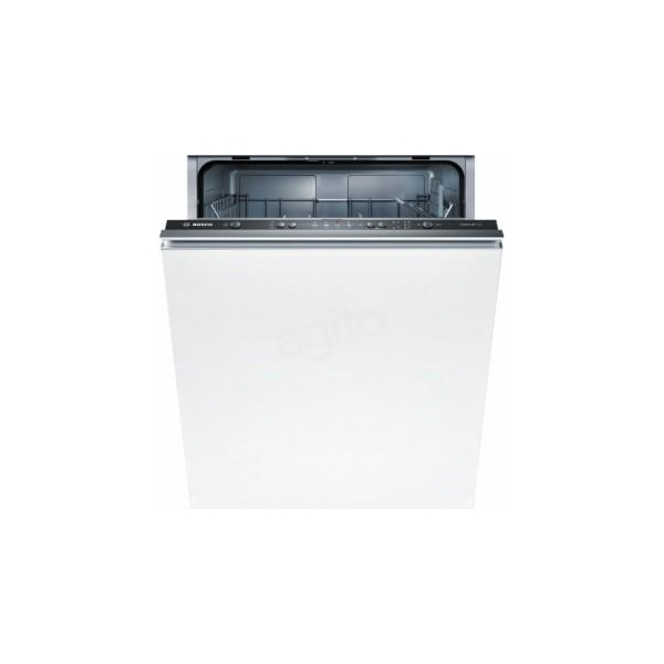 Bosch SMV 50D10