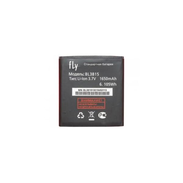 Fly BL3815 (1650 мАh)