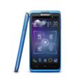 Мобильные телефоныLenovo IdeaPhone S890