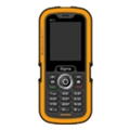 Мобильные телефоныSigma Mobile X-treme IP67