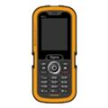 Sigma Mobile X-treme IP67