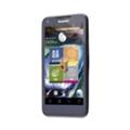 Мобильные телефоныLenovo S880i