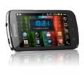 Мобильные телефоныPrestigio MultiPhone 4000 DUO