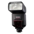 Sigma EF 610 DG ST for Pentax