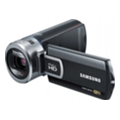 Samsung HMX-QF20BP