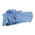 Средства по уходу за фототехникойGiotto's Magic Cloth Blue 38x28cm CL3614