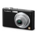 Цифровые фотоаппаратыPanasonic Lumix DMC-FS4