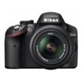 Цифровые фотоаппаратыNikon D3200 18-55 Kit