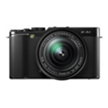Цифровые фотоаппаратыFujifilm X-A1