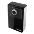 Web-камерыTP-LINK TL-SC3130