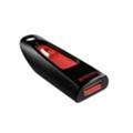 USB flash-накопителиSanDisk SanDisk 64 GB Cruzer Ultra