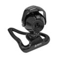 Web-камерыA4Tech PK-130MG