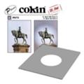 Cokin P 073