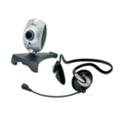 Web-камерыTrust CP-2100