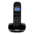 РадиотелефоныTeXet TX-D6805А