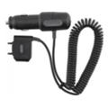 Зарядные устройства для мобильных телефонов и планшетовSony Ericsson CLA-60