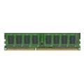 Оперативная памятьExceleram E30140A