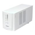 Источники бесперебойного питанияIppon Smart Power Pro 2000