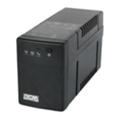 Источники бесперебойного питанияPowercom Black Knight Pro BNT-400AP
