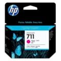HP 711 (CZ135A)