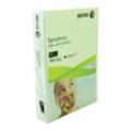Xerox SYMPHONY Pastel Green (003R93965)
