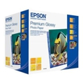 Epson Premium Glossy Photo Paper (S041826)