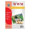 WWM G225.P100