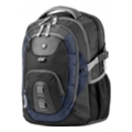 HP Premier 3 Blue Backpack (H4R84AA)