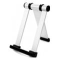 Аксессуары для планшетовLoctek Universal Tablet Stand (PAD008)