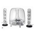 Компьютерная акустикаHarman/Kardon SoundSticks III