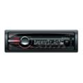 Sony CDX-GT500US