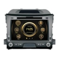 Автомагнитолы и DVDRedPower 12074