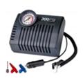 Автомобильные насосы и компрессорыAlca 220