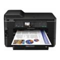 Принтеры и МФУEpson WorkForce WF-7525