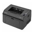 Принтеры и МФУPantum P2050