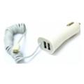 Зарядные устройства для мобильных телефонов и планшетовEssence CC-W1-MUW