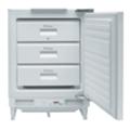 ХолодильникиCandy CFU 135 E