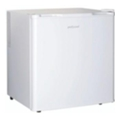 ХолодильникиProfycool BC 42 B