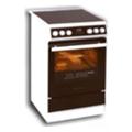 Кухонные плиты и варочные поверхностиKaiser HC 62070 KB