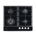 Кухонные плиты и варочные поверхностиInterline PG 600 BK