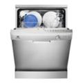 Посудомоечные машиныElectrolux ESF 6210 LOX