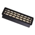 Аксессуары для пылесосовZelmer A9190080.00
