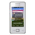 Мобильные телефоныSamsung GT-S5260 Star II