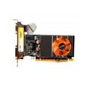 ВидеокартыZOTAC GeForce GT610 ZT-60602-10L