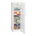 ХолодильникиLiebherr GNP 3056