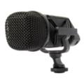 МикрофоныRode Stereo VideoMic