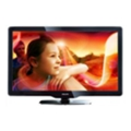 ТелевизорыPhilips 32PFL3506H