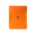 Чехлы и защитные пленки для планшетовSGP Ultra Capsule Case Solaris for Apple iPad