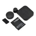 Аксессуары для видеорегистраторовGoPro Защитные крышки (ALCAK-301)