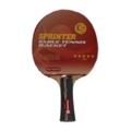 Ракетки для настольного теннисаSprinter S-503